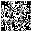QR code with Glander International Inc contacts