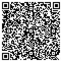 QR code with Penny's Alterations contacts
