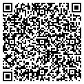 QR code with Sun Up Builders Inc contacts