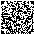 QR code with Cuban Sandwiches Express contacts