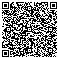 QR code with Components Unlimited contacts