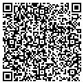 QR code with Nebraska Cafeteria contacts