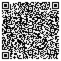 QR code with Haven Cleaning Systems Inc contacts