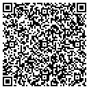QR code with Good Smrtan HM Hlth Cmpus Services contacts