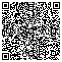 QR code with O'Cull Electric Inc contacts