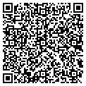 QR code with Three B's Screen Repair contacts
