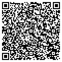 QR code with Smove Cuts Unisex Salon contacts