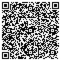 QR code with Weddings Well Planned contacts