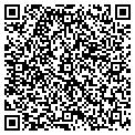 QR code with House of God P G T contacts