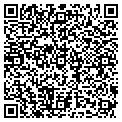 QR code with Trl Transportation Inc contacts