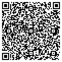 QR code with Bill Cook Home Repair contacts