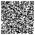 QR code with Jal Realty Inc contacts