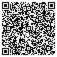 QR code with Uv3 Sales Inc contacts