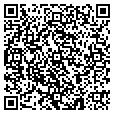 QR code with AA Shah MD contacts