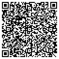 QR code with Specialized Mortgage Co contacts