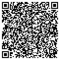 QR code with Mike Nissley Enterprises contacts