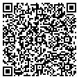 QR code with Hadley Gardens contacts