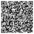 QR code with Southern Accents contacts