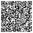 QR code with Luis Barber Shop contacts