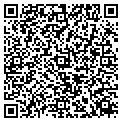 QR code with Tl Jackson Ministries Inc contacts