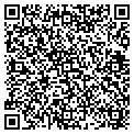 QR code with Solomon Edwards Group contacts