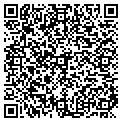 QR code with Scholastic Services contacts