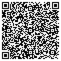 QR code with Keith Eichenblatt Inc contacts