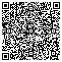 QR code with Permit Professionals-Sw Fla contacts
