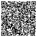 QR code with Southern Heritage Builders Inc contacts