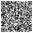 QR code with M Barnaby Co contacts