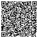 QR code with Church-Living God New Macedona contacts