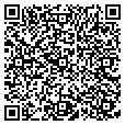QR code with Intelli-Tek contacts