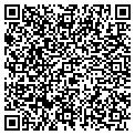 QR code with Oriole Homes Corp contacts