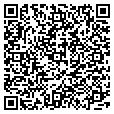 QR code with Isram Realty contacts