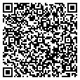 QR code with Retail-Liquor contacts