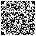 QR code with A Creative Touch contacts
