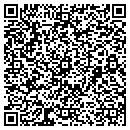 QR code with Simon's Lawn Service Irrigation contacts