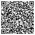 QR code with Maya Tour Inc contacts