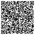 QR code with Lakewood Church Of God contacts