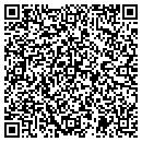 QR code with Law Offices John Galletta Jr contacts