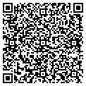 QR code with Madison County Employment contacts