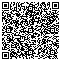 QR code with American Rent All contacts