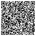 QR code with Beta Company Surveying Inc contacts