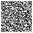 QR code with On A Mission Inc contacts