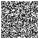 QR code with Space Coast Laser Connection contacts
