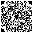 QR code with White Dragon contacts