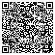 QR code with Allisons Carpet contacts