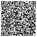 QR code with Mark Twain Smoke Shop contacts