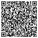 QR code with WEBSTER FLEA MARKET contacts
