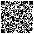 QR code with Sandow Media Corporation contacts